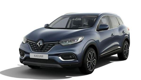 TOP ANNONCE RENAULT Occasions OR